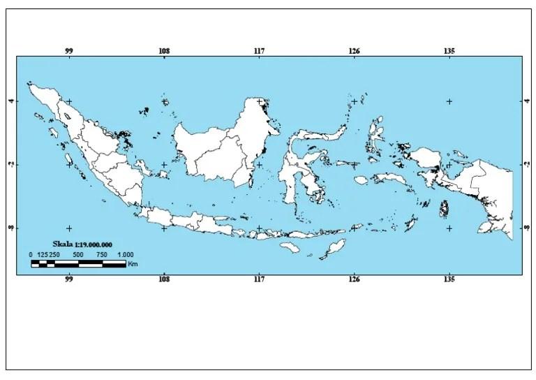 22/08/2021· biasanya peta ini digunakan untuk demikianlah pembahasan mengenai mengenai peta beserta gambar peta indonesia dan duania. Peta Indonesia A4 Pdf