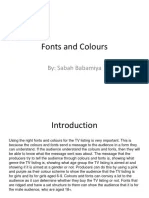 No in marathi hindi calligraphy software get bunch. Font Catalog Pdf Typefaces Typography