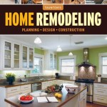 Taunton S Home Remodeling Planning Design Construction