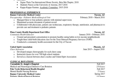 Free Resume 2018 » psychiatric technician certification | Free Resume