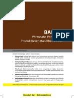 Beberapa penelitian menunjukkan bahwa beberapa jenis makanan memiliki. Tantangan Produk Makanan Fungsional Khas Daerah Jawa Timur Makanan Khas