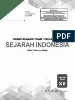 C6 ipa sd contoh soal un bahasa indonesia smk 2017 pdf contoh soal un. Kunci Jawaban Lks Bahasa Inggris Kelas 8 Semester 1 Intan Pariwara