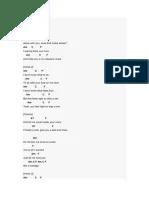156942775 layla bass tab pdf songs
