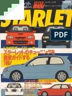 47593774 3ZZ FE 4ZZ FE Repair Manual | Fuel Injection | Throttle