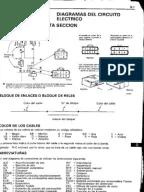 Wiring Diagram ECU 2KDFTV