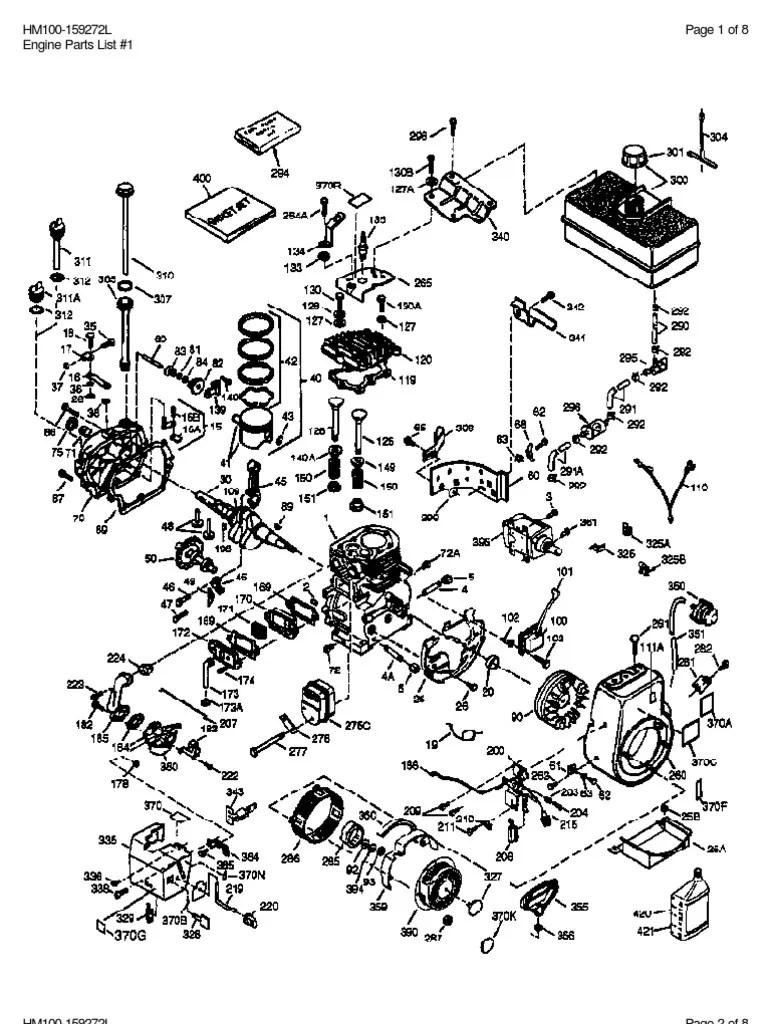Gooseneck wiring diagram brand trailer volvo 850 engine diagram