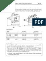 Wiring Diagram ECU 2KDFTV | Throttle (27K views)