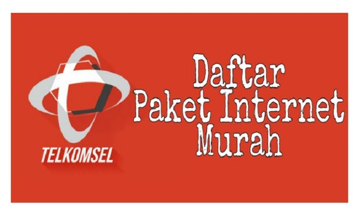 Just type this code and you can get a cheap 2 GB Telkomsel quota package for only Rp. 9,000, try bikers.