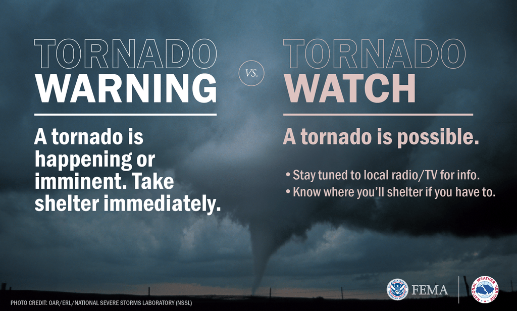 tornado-warning-watch-final_medium.png