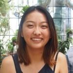Catherine Zhao