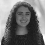 Rachel Florman