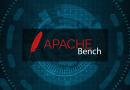 Testiranje performansi web servera pomoću alata Apache Bench – I deo