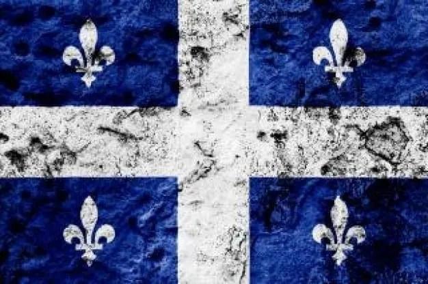 Guia Definitivo de Imigração do Quebec