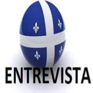 Entrevista para o Site Imigrar sobre a Missão de Recrutamento Quebec na Cabeça 2020