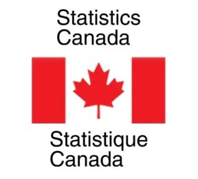 Imigrantes abrem mais negócios que canadenses natos - Statistics Canada