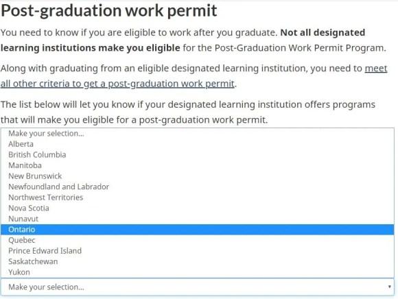 post graduation work permit program figura 3