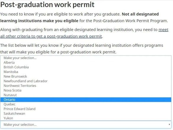 post graduation work permit program figura 3