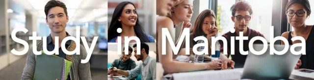 Estudar no Canadá (Winnipeg Manitoba)