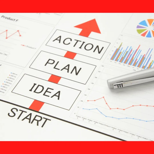 Start Idea Plan Action Canada