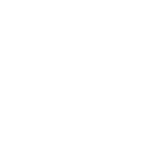 Naturopathic Medical Doctor