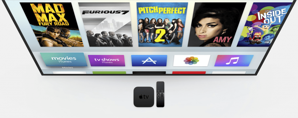 apple-tv-ap4-1024x408