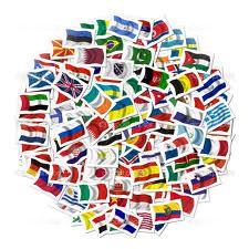 imię Lidia w językach obcych