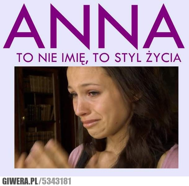 anna8