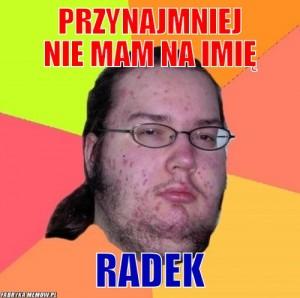 radek2