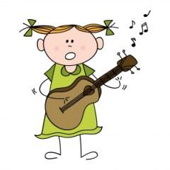 Piosenki o Marii