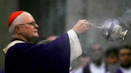 Nascido: 21 de Setembro de 1949 Ordenado padre a 7 de Setembro de 1976 e bispo a 2 de Fevereiro de 2002