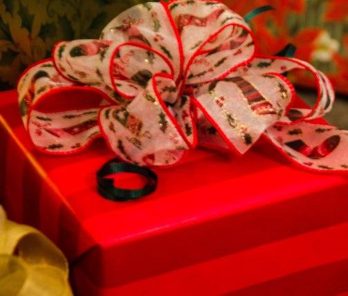 present surprises 030