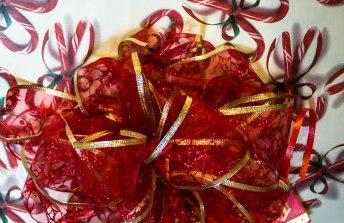present surprises 033