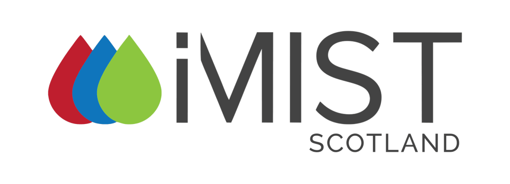 iMist Scotland