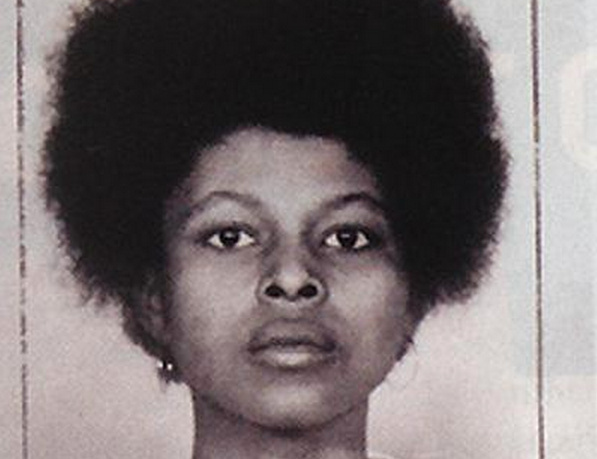Assata Shakur and the State of Activism