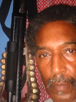 Herman Wallace and the Political Context of Black Self-Defense w Dhoruba bin-Wahad