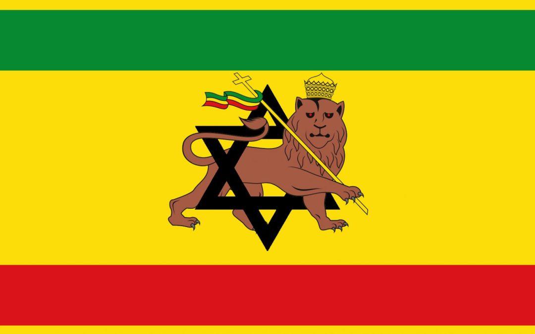 Jah Kingdom with Dr. Monique Bedasse
