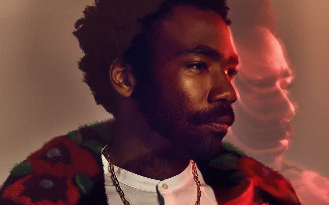 Donald Glover and the Vernon Philosophy of Black Media Avoidance