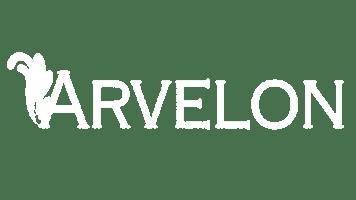 ARVELON