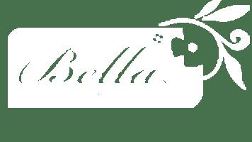 Bella Contact Leses