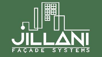 Jillani Facade Systems