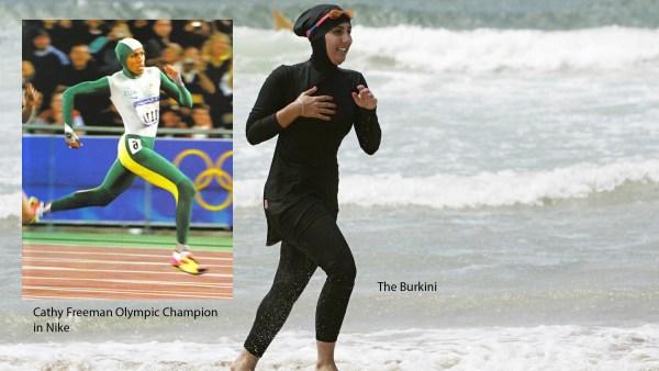 ban the burka and the beard 01   -www-imjussayin-com