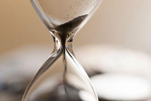 2016 hourglass | www.imjussayin.com