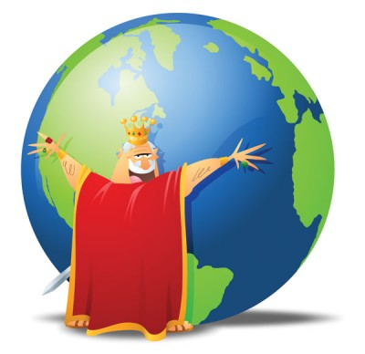 Britain know best 6 own the world   www.imjussayin.com