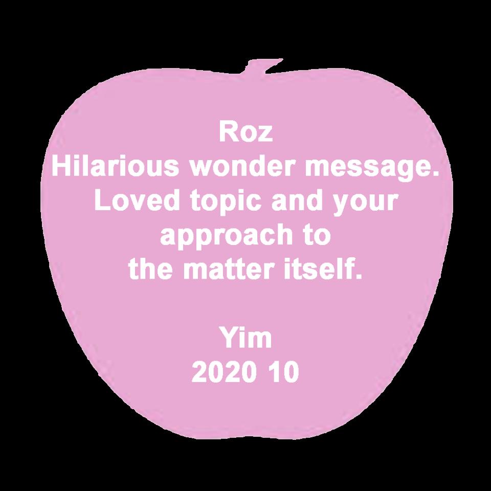 imjussayin.com-testimonial-roz-etwaria-07