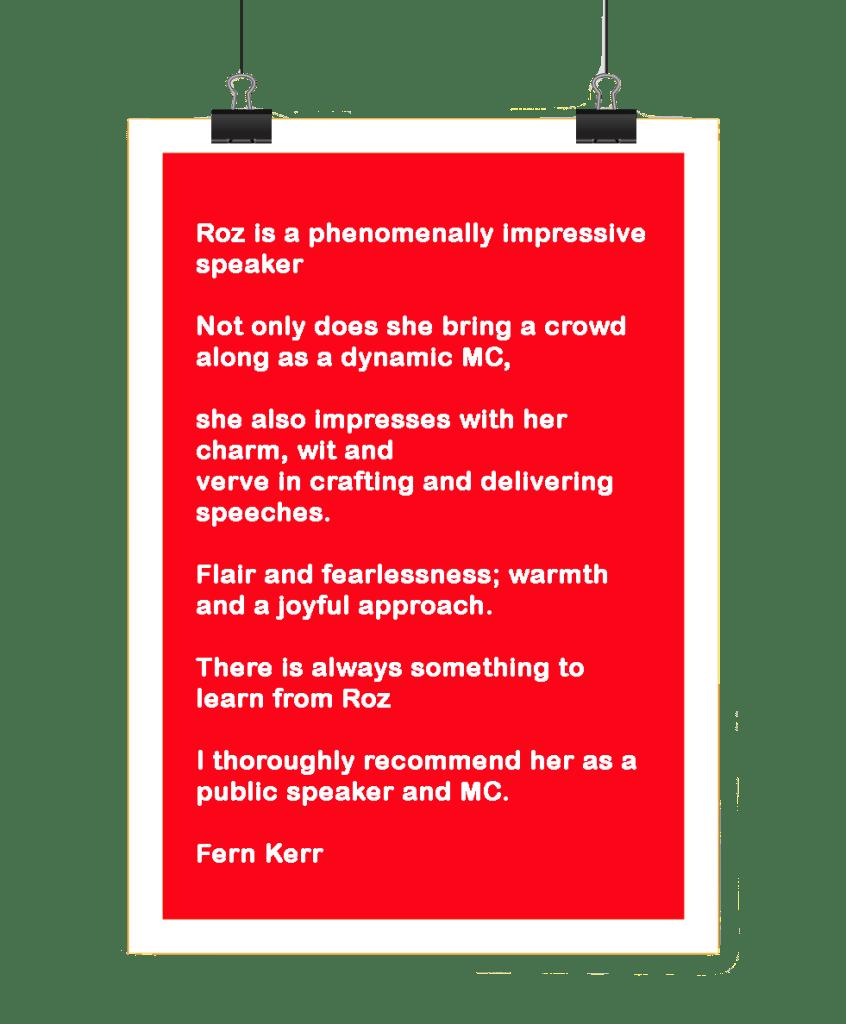 imjussayin.com-testimonial-roz-etwaria-19