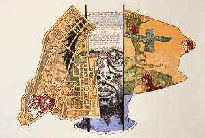 South African Art | whatson