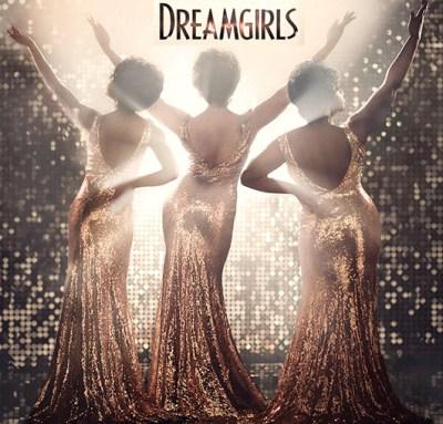 three ladies in golden dresses | imjuissayin.com