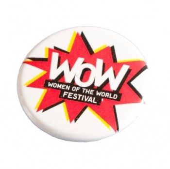 what's on WOW Festival 2017 | www.imjussayin.com