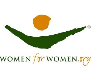 What's On African Women Week | www.imjussayin.com