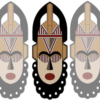whats on Gloria and Yoruba Festival   www.imjussayin.com/whatson